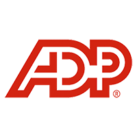 logos-fastpass-adp-2b15cd84 Executive Transport - Executive Drivers | FastPass executive transportation, executive, driver, executive, executives, transportation, transfers, transfers