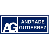 logos-fastpass-andrade-gutierrez-b5436ac2 Executive Transport - Executive Drivers | FastPass executive transportation, executive, driver, executive, executives, transportation, transfers, transfers