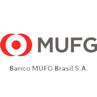 logos-fastpass-banco-mufg-c125516a Executive Transport - Executive Drivers | FastPass executive transportation, executive, driver, executive, executives, transportation, transfers, transfers